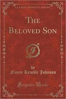 February 15 | Fanny Kemble Johnson