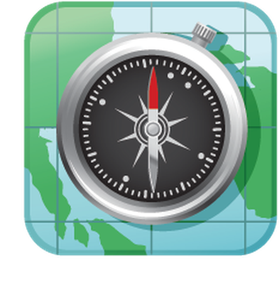 Compass | Clipart