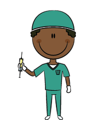 african american doctors clipart the arts image pbs rh pbslearningmedia org african american clipart religious african american clipart images