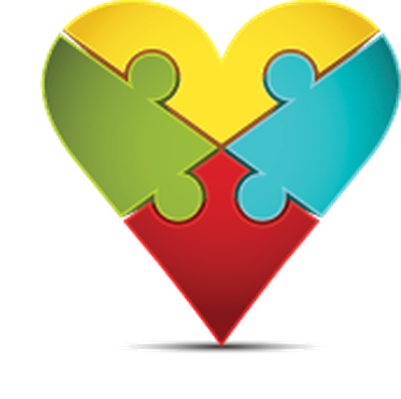 Heart Suit Icons | Clipart