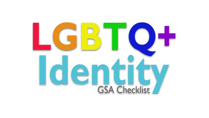 GSA Checklist