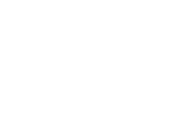 Speech Bubbles - 2 | Clipart