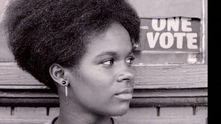 Barriers for Black Voters in the South in the Early 1960s | Iowans Return to Freedom Summer