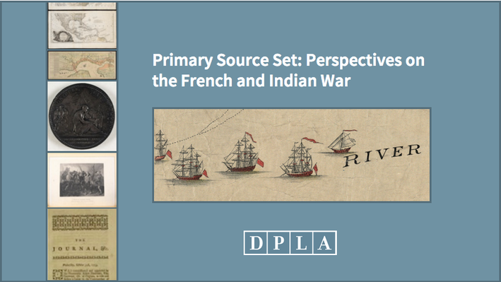 Perspectives on the French and Indian War