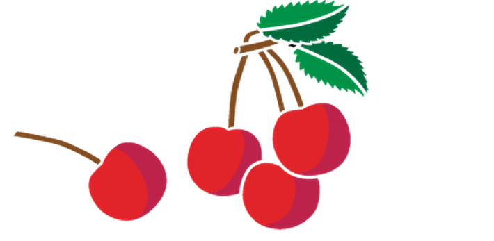 Cornucopia and Produce | Clipart