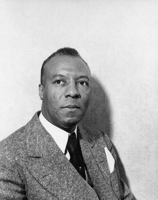 Philip Randolph | African-American History