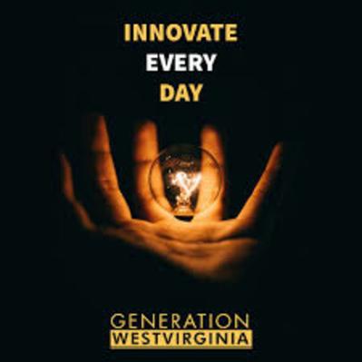 Generation West Virginia | Appalachian Innovators
