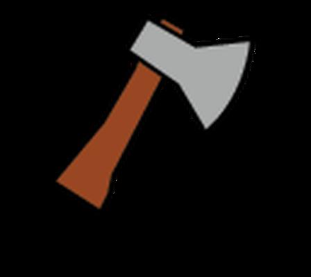 Set of Construction Tools Design Elements -22 | Clipart