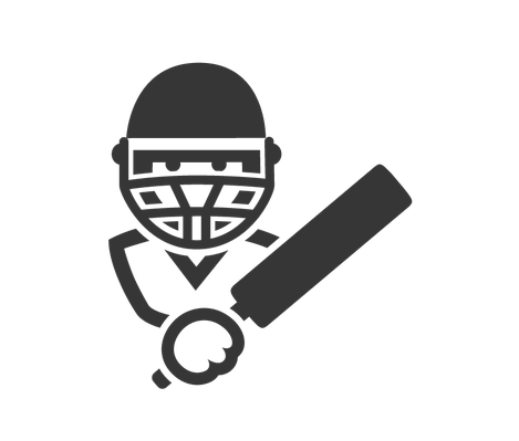 Sport Icons | Clipart
