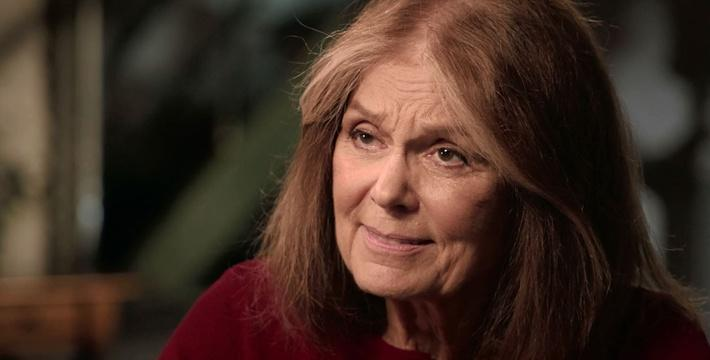 Gloria Steinem's Ancestry and Women's Rights Movements: Lesson Plan | Finding Your Roots