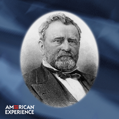 The Presidents - Biography: 18. Ulysses S. Grant