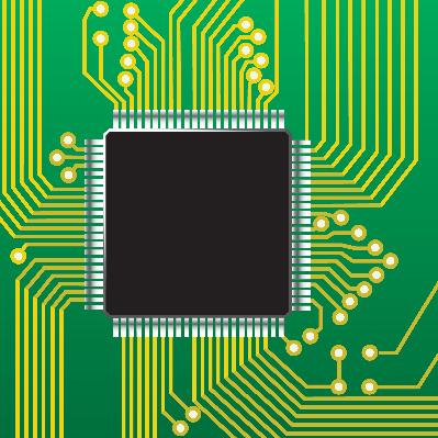 Processor | Clipart