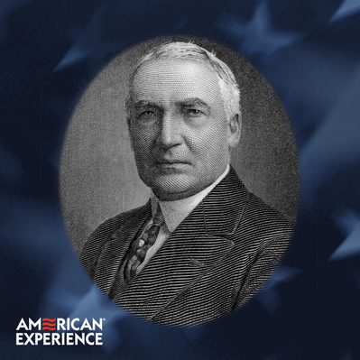 a biography of warren g harding Early life harding was born on november 2, 1865, near corsica, ohio (now blooming grove) in morrow countyharding was the oldest of the eight children of dr george harding and phoebe dickerson harding.
