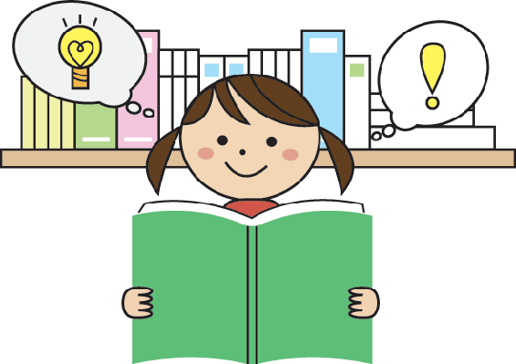 Learning | Clipart