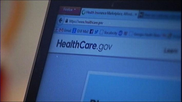 Will the rush to correct the health care website problems add more complications? Video
