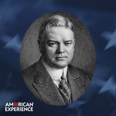 The Presidents - Biography: 31. Herbert Hoover