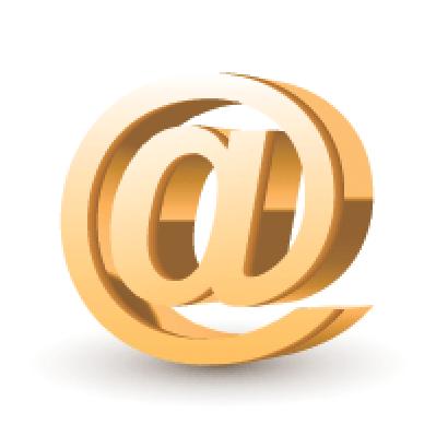 E-mail Symbol | Clipart