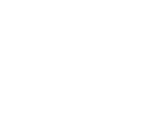 Speech Bubbles - 4 | Clipart