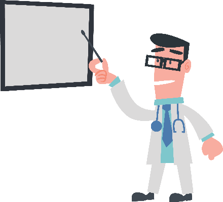 Medical | Clipart