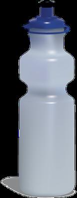 Water Bottles | Clipart