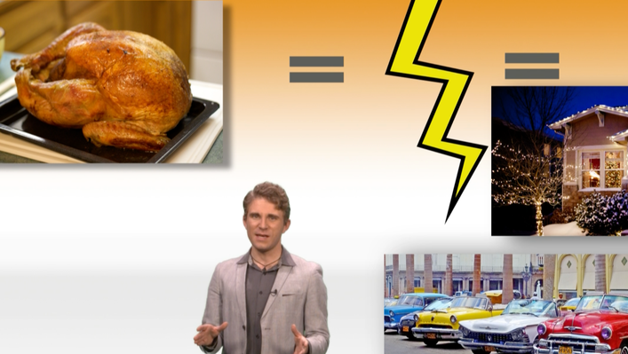 Inside Energy | Fueling Our Feast: How Fossil Fuels Become Our Food