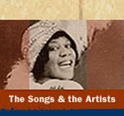 The Blues: Classroom | Interpretive Lessons: The Soul of a Man