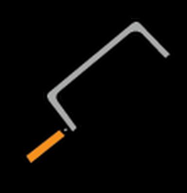 Set of Construction Tools Design Elements -4 | Clipart
