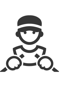 Sport Icons   Clipart