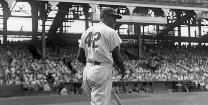 Ken Burns: Jackie Robinson | Clip | Jackie Speaks Out