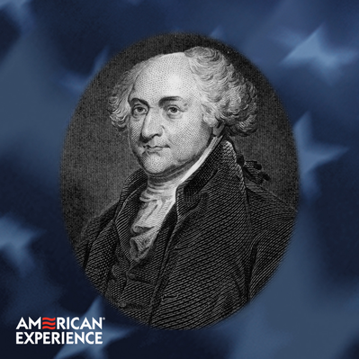 The Presidents - Biography: 2. John Adams