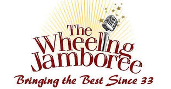 January 7 | Jamboree