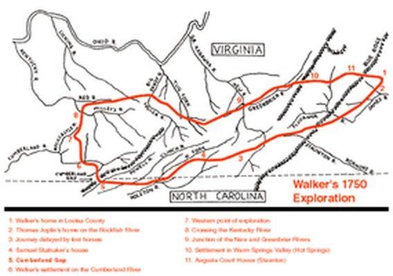 This Week in West Virginia History Jan. 25