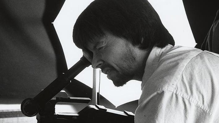 Recounting America's Greatest Stories: A Conversation With Ken Burns | Webinar