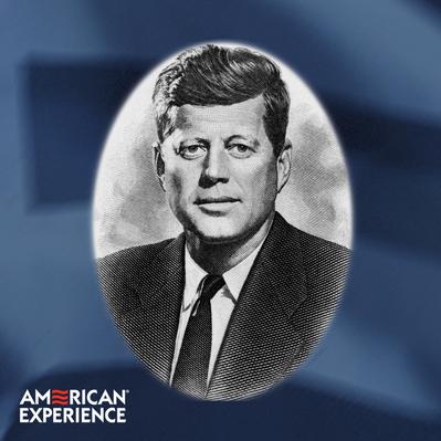 The Presidents - Primary Source: JFK's American University Speech, 1963