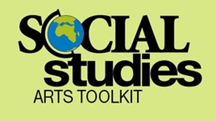Integrating Social Studies and the Arts