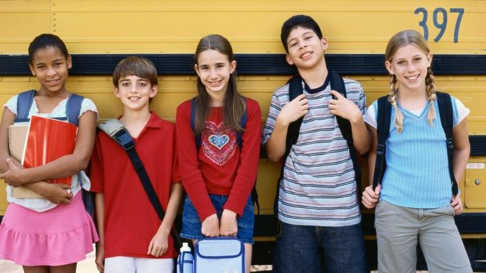 Positive Behavior in Schools I: Introduction to Schoolwide Behavior Systems
