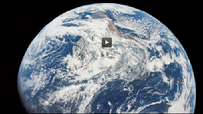 Earth Day TV Special: Where We've Been, Where We're Headed | QUEST