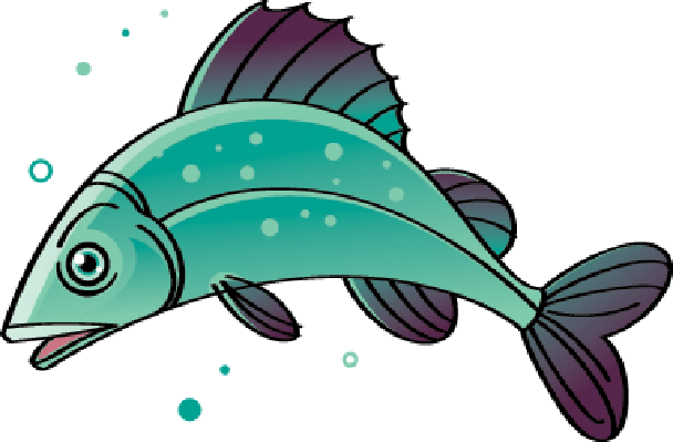 Fish | Clipart