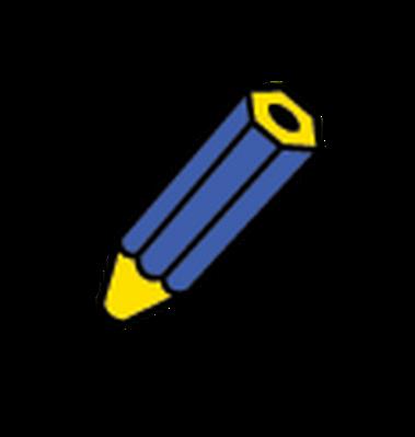 Set of Construction Tools Design Elements -15 | Clipart