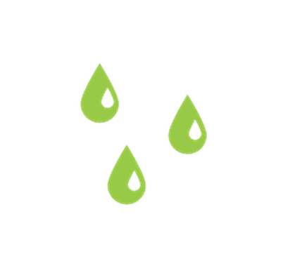 Eco Icons   Clipart
