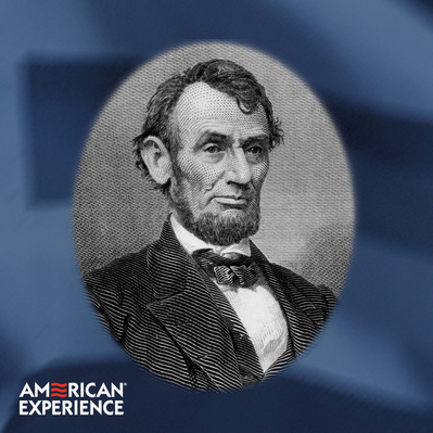 The Presidents - Biography: 16. Abraham Lincoln