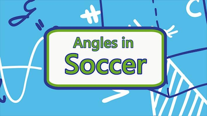 Thinkport | Angles in Soccer_LO5video