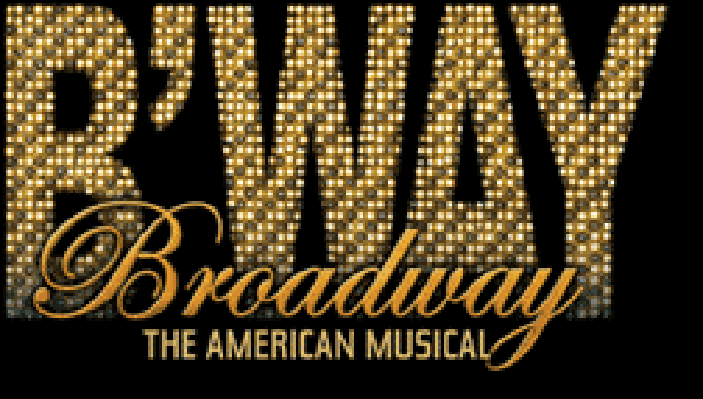 Broadway: The American Musical | For Educators: Student Cards PDF