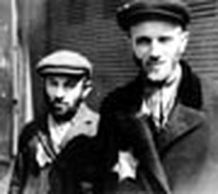 Auschwitz | Inside the Nazi State: Glossary