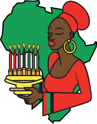 kwanzaa kinara clipart the arts image pbs learningmedia rh pbslearningmedia org happy kwanzaa clip art kwanzaa symbols clip art