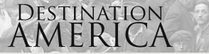 Destination America | Teacher_s Guide: Freedom to Create