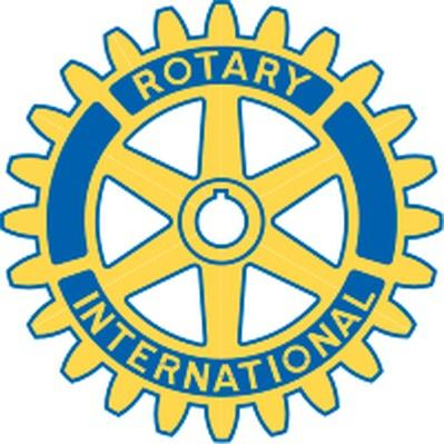 This Week in West Virginia History March 10 | Rotary International