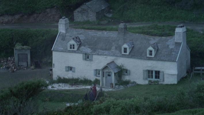 Sense and Sensibility 2: Barton Cottage