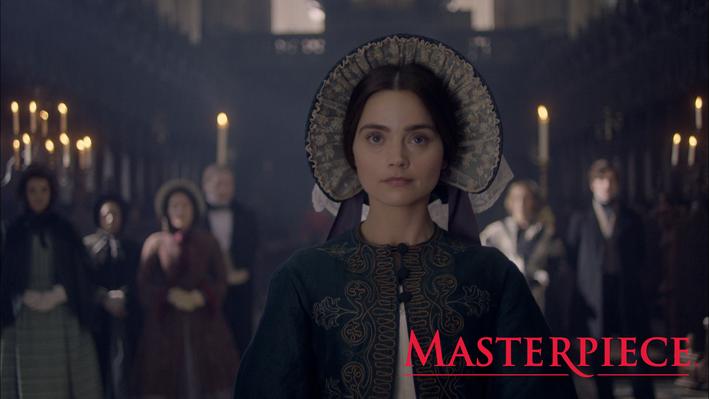 Motherhood and Monarchy | Victoria, Season 2