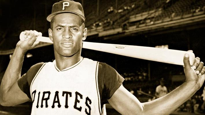 Baseball and Social Change: The Story of Roberto Clemente
